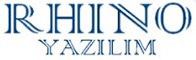Rhino ERP logo